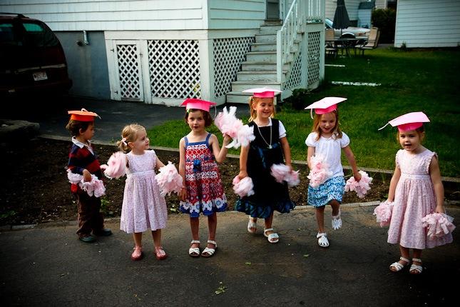 joy school graduation-1022