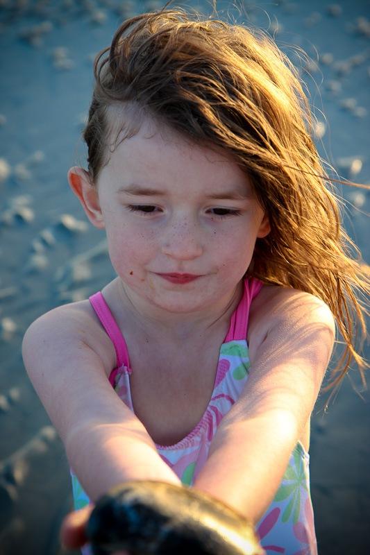 family beach trip-0059