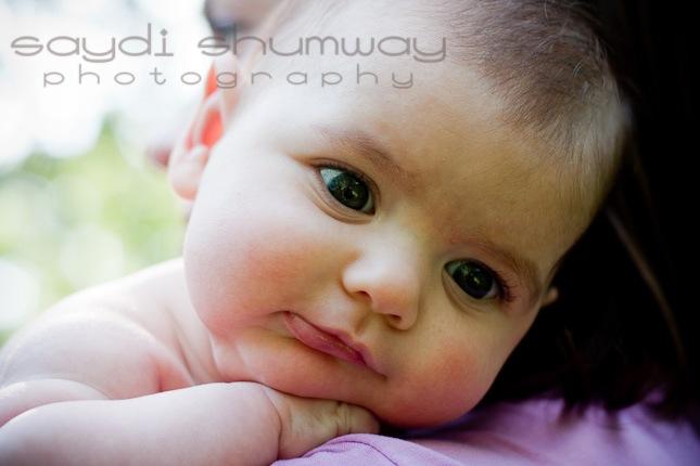 Baby Mackenzie-2841