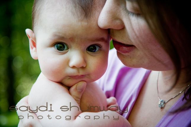 Baby Mackenzie-2985