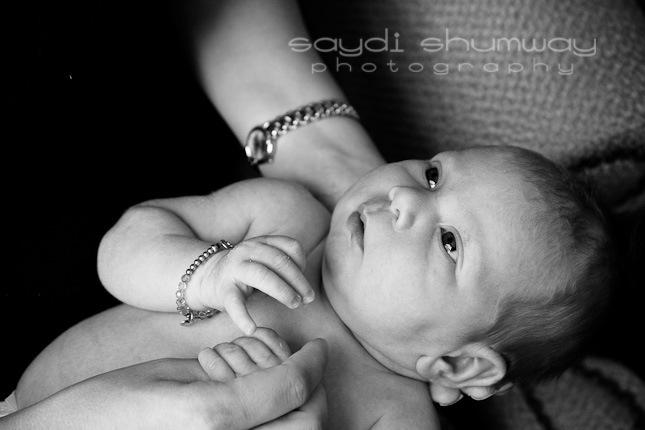 baby ashley-0240