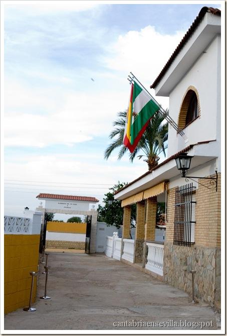 Casa Cantabria (1)