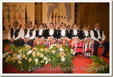 Casa Cantabria (465)