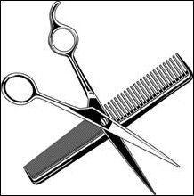 scissors-comb_full