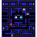 Imagen de Pac-man