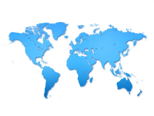 map wallpaper. map wallpaper. global map