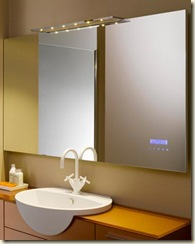 stocco-touch-screen-mirror-1
