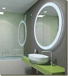 espejo-de-bano-25354