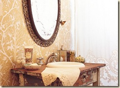espejos-para-baño-1