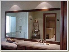 espejos-para-baños-con-luz-madera