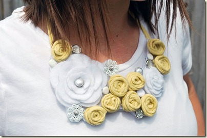 Yellow_Tee_Bib_Necklace_46