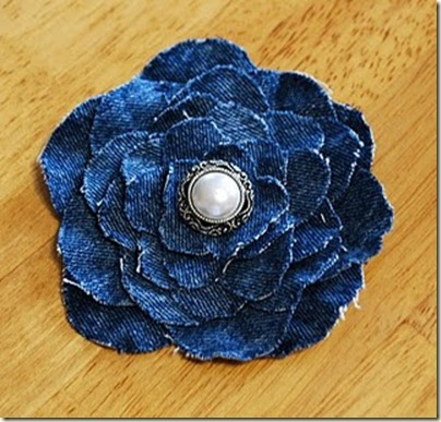 denim_flower_024