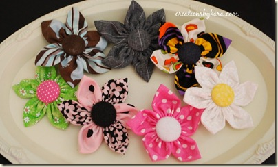 fabric-flower-tutorial-002-11-1024x616