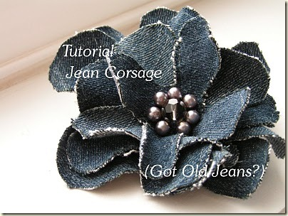JeanCorsageTutorial
