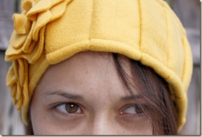 ear_warmer_yellow