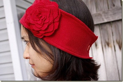 ear_warmer_red_(2)