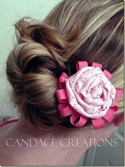flower_hair_pin