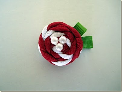 Braided_Rosette_Tutorial_5