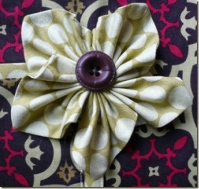 nre-fabric-flower-1