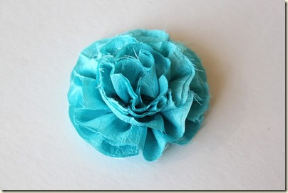 frayed_flower_4