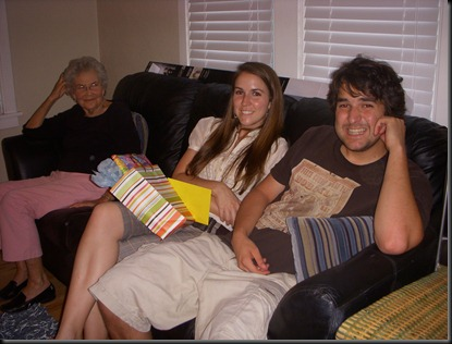 June-July 2010 012
