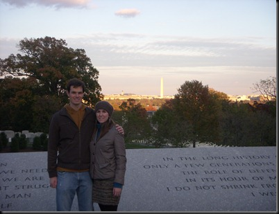 Washington DC 071