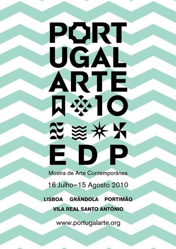 Portugal Arte