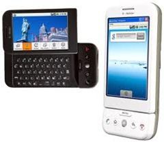 Android_phones-1