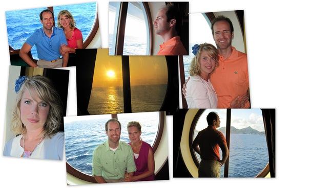 cruise2 2010-05-05