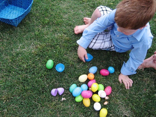 Easter 015