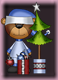Christmas_bear_5