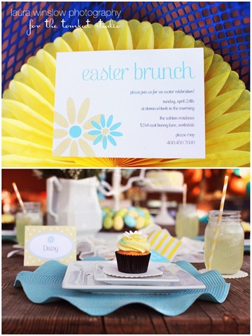 WEB-optimized-Larger-Files-copyright-Laura-Winslow-Photography-for-HGTV-Easter12