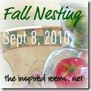 fall_nesting