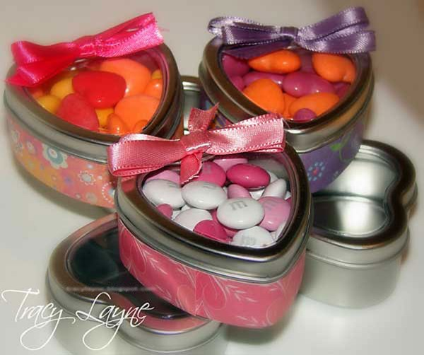 candy_heart_tins_valentine