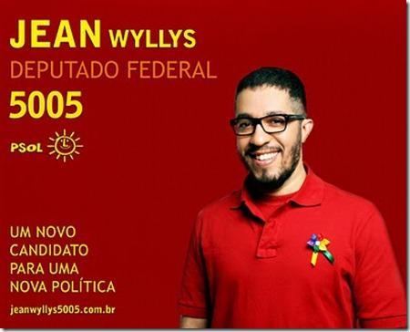 jean wyllys_deputado federal_ 5005