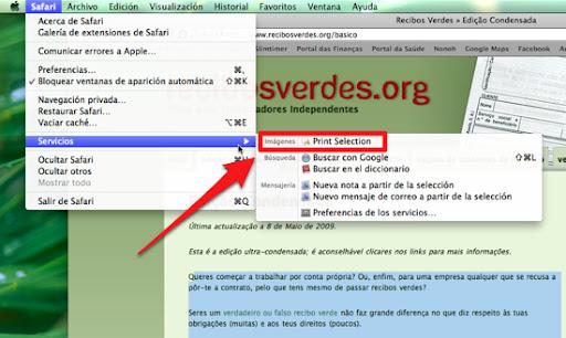 RecibosVerdesEdic%CC%A7a%CC%83oCondensada-1-1-2011-02-9-11-36.jpg