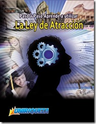 Ley de Atraccion02
