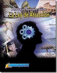 Ley de Atraccion02