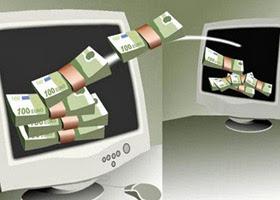 troyano_bancario_oddjob