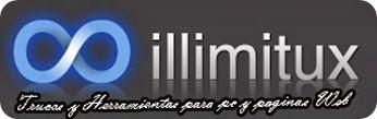Illimitux