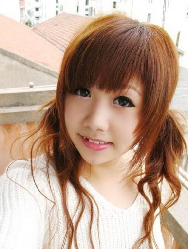 Korean Hairstyles For Girls, Long Hairstyle 2011, Hairstyle 2011, New Long Hairstyle 2011, Celebrity Long Hairstyles 2011