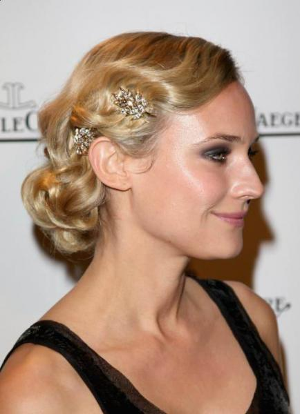 2010_Homecoming_updos