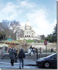 090416-ParisBasilica