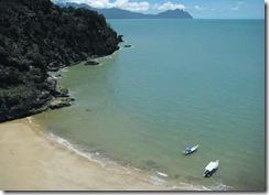 090521-Sarawak01