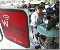 Singapore-WirelessAtSG