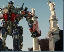 Transformers2-2
