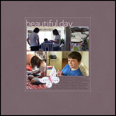 BeautifulDay_3_27_Saturday_edited-1