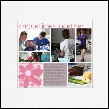 SimpleTimesTogether3_27_2010_edited-1