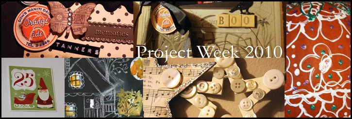 BlogBanner_ProjectWeek2010_edited-1