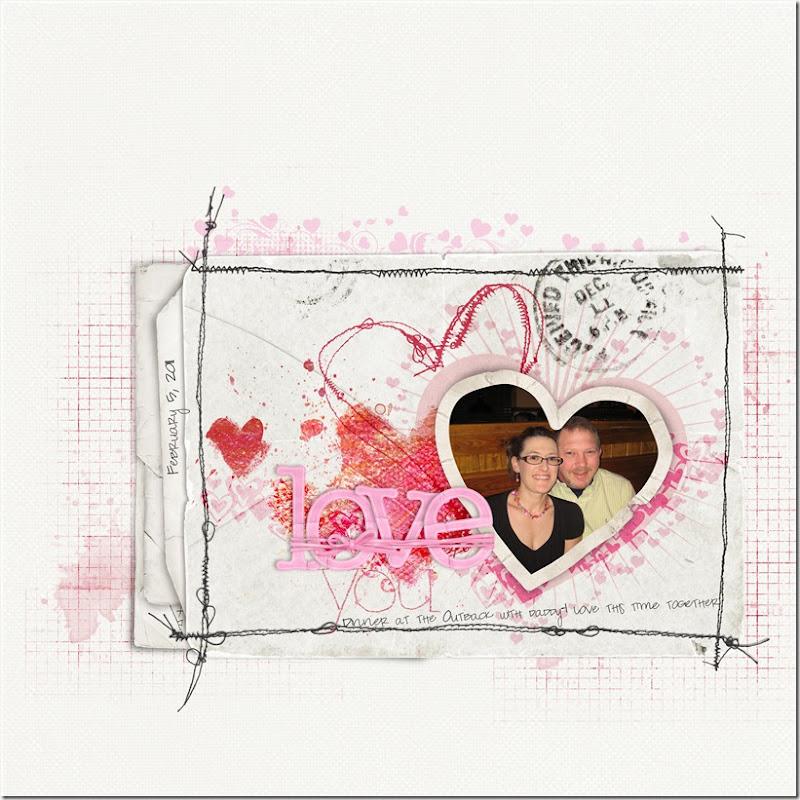 LoveYou_Daddy_2011_edited-2